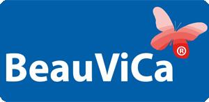 Beauvica.nl