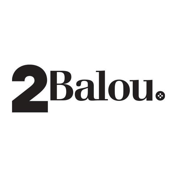 2Balou.nl