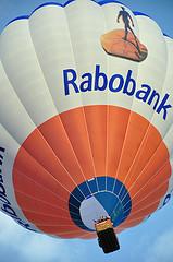 Ballonnenparade.nl