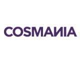 Cosmania.nl