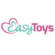 EASYtoys.nl