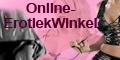 Online-Erotiekwinkel.nl