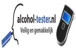 Alcohol-tester.nl