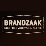 Brandzaak.nl