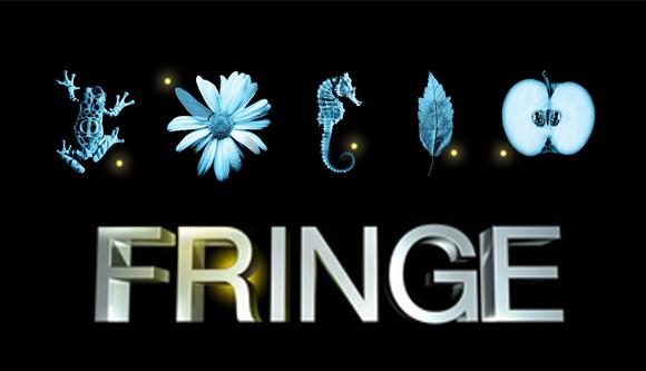 Fringed.nl