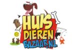 Huisdierenbazaar.nl