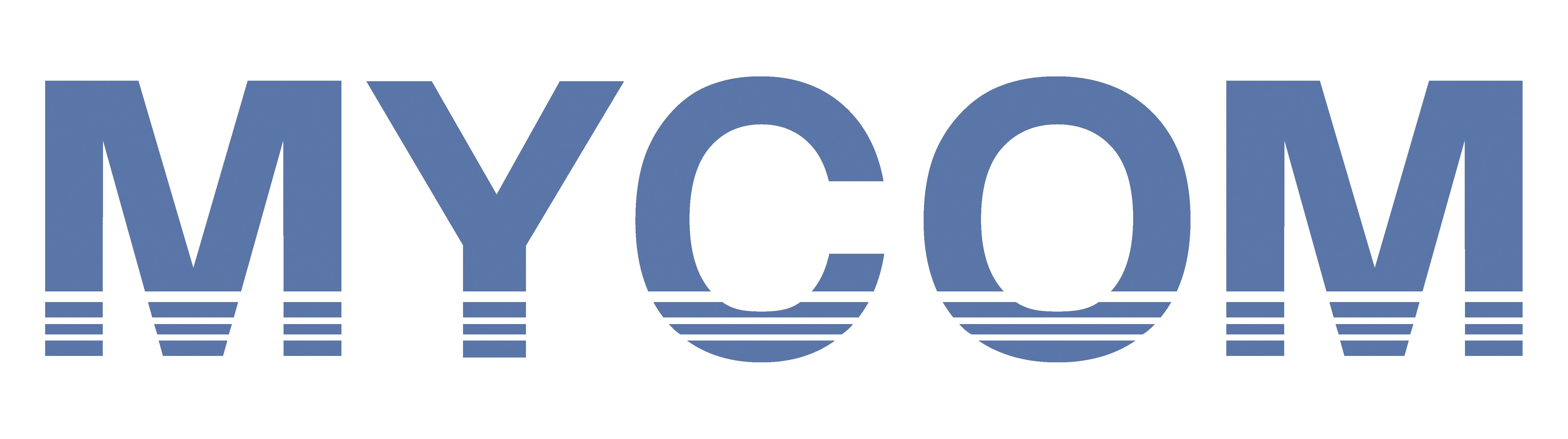 MyCom.nl