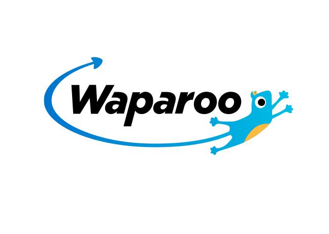 Waparoo