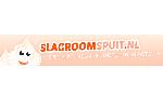 Slagroomspuit.nl