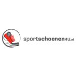 Sportschoenen4u.nl