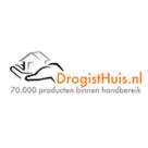 Drogisthuis.nl