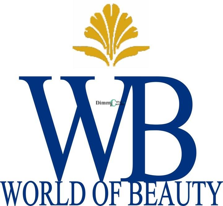 Worldofbeauty.nl