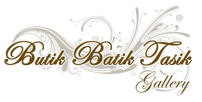Butik-Batik.nl