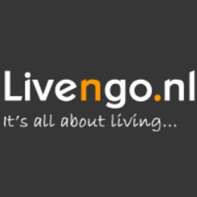 Livengo.nl
