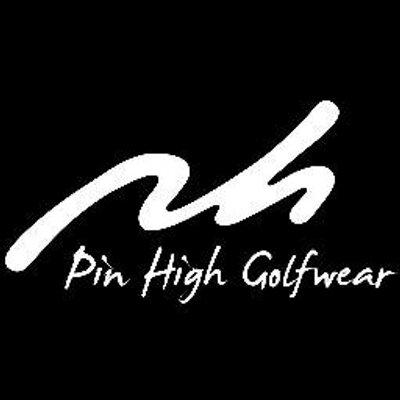 Pinhighgolfwear.com