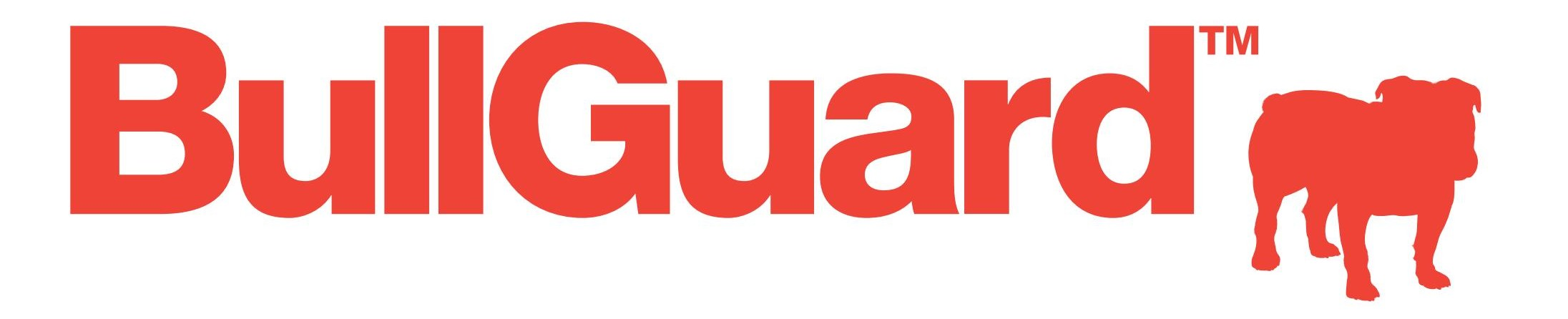 Bullguard.com