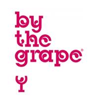 Bythegrape.nl
