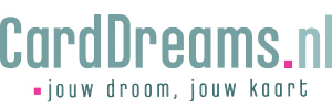 CardDreams.nl