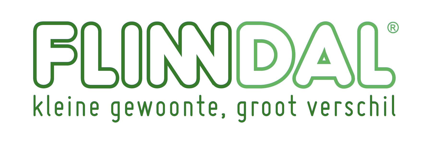 Flinndal.nl