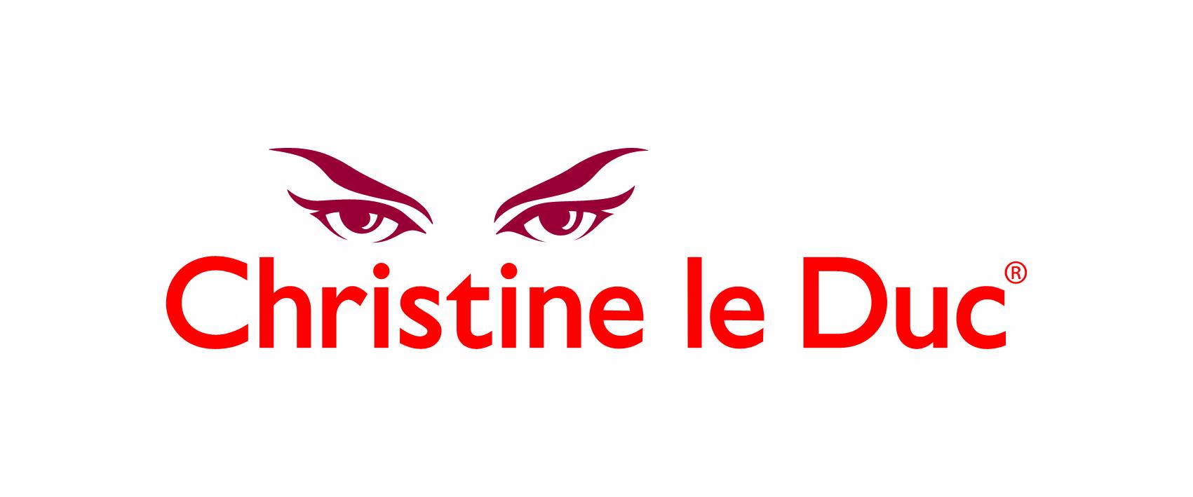 Christineleduc.nl