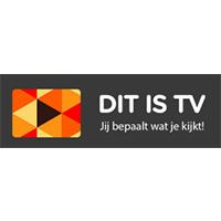 DitisTV.nl
