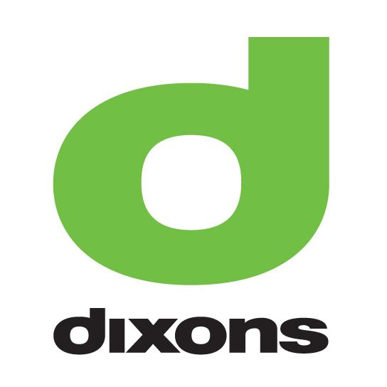 Dixons.nl