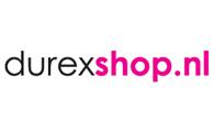 DurexShop.nl