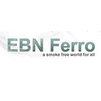 EBNFerro.com