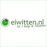 Eiwitten.nl