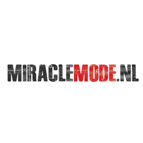 Miraclemode.nl