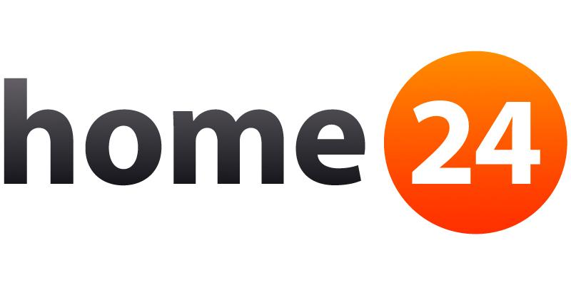 Home24.nl