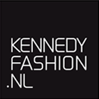 KennedyFashion
