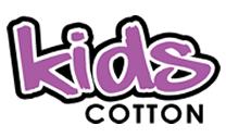 Kidscotton.com
