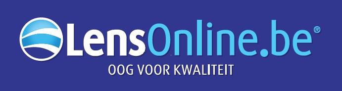 Lensonline.nl