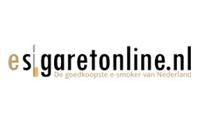 Esigaretonline.nl