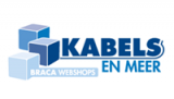 Kabelsenmeer.nl