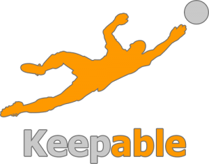 Keepable.nl