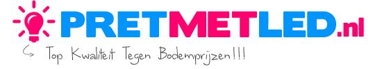 Pretmetled.nl