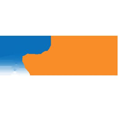Onedayprice.nl