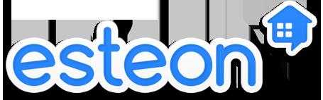 Esteon.com