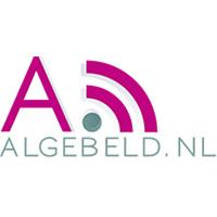 Algebeld.nl