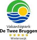 Detweebruggen.nl