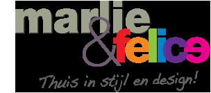 MarlieenFelice.nl