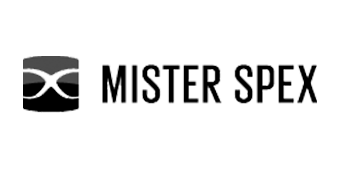 Misterspex.nl