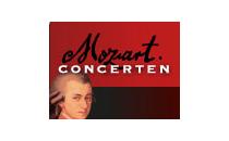 Mozartconcerten.nl