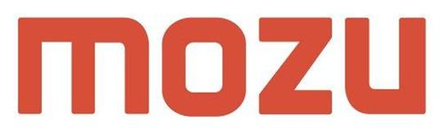 Mozu.nl