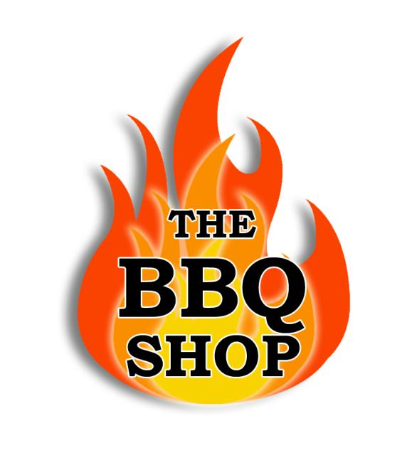Barbequeshop