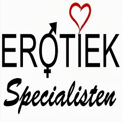 Erotiekspecialisten.nl