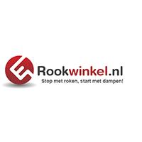Rookwinkel.nl