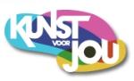 KunstVoorJou.nl